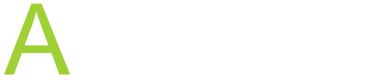 Aix Press'Epil
